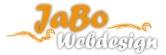 JaBo Webdesign
